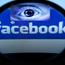 Фејсбук ни ги отвора очите на сликите кај што сме случајно замижани