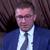 Мицкоски: Лажеа за рестартирањето на Југохром пред година ипол, лажат и сега, црно време за економијата уште поцрно за граѓаните