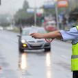 Акција на полицијата: Над 20 возачи возеле пијани