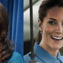 Кралските снаи не се во најдобри односи: Кејт премолче, а Меган се посрамоти