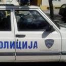 Кај Смоквица драма: Полицијата пробала да го сопре, но тој го оставил возилото и побегнал