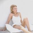 """""""Џебна Венера"""": Кајли позира разголена и без шминка, фановите воодушевени"""