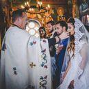 """Се омажи Симона Поповска: Најубавата македонска пејачка го кажа судбоносното """"ДА"""" (ФОТО)"""