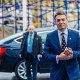 Димитров: Ако на референдумот има еден глас против, ќе кажеме дека ова не е вистинскиот пат