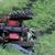 Тешко повредена жена од Штип при пад од трактор