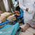 Јемен: Во саудиско рекетирање убиени над 50 цивили, од кои 40 се деца