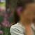 Татко – монструм: Ги силувал своите малечки ќерки 800 пати во период од шест години