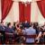 Заев се сретна со претставници на Форумот за демократска Македонија
