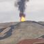 (Видео) На Кавказ се појавија ерупции на лава