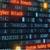 Руските вооружени сили преземаат мерки против кибер-напади