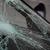 Шест лица се повредени во тешка сообраќајка во Скопје