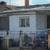 Нови детали за вчерашниот хорор во Драчево: Како изгледал убиецот кога излегол од куќата