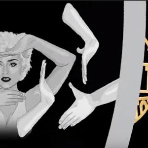 (Видео) Највлијателните хитови на Мадона