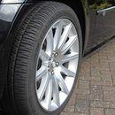 (Видео) Зошто пошироките гуми не се секогаш подобри?