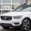 Првиот електричен автомобил на Volvo ќе биде моделот