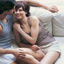 Идеална разлика во години за љубовна врска