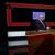 Спасовски: Мора да се избере директор на ОТА за контрола на службите