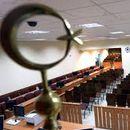 Турски суд осуди 72 учесници во обидот за државен удар на доживотен затвор
