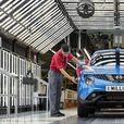 Триумф на малиот SUV: Nissan го направи милионитиот Juke