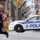 Две жртви во престрелка во Торонто