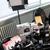 УСАИД со опрема и обуки и помага на МИА за развој на фото и видео сервисот