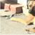 Есенска акија за заловување кучиња скитници во Македонска Каменица