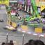 Ужасна несреќа во Формула 3 (ВИДЕО)