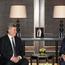 Средба Иванов-Абдула Втори: Потврдено пријателството меѓу Македонија и Јордан