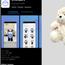 Апликација за 3D скенирање сега е достапна за Huawei Mate 20 Pro
