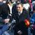 Анѓушев: Меѓународните институции веруваат во позитивниот правец на македонската економија
