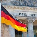 Германија, Италија и Австрија за заштита на надворешните граници на ЕУ