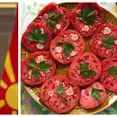 Димитров вети пакет домати за сите што ќе ја поддржат Македонија
