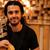 Концерт на Владимир Четкар во Охрид в петок