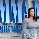 (Фото) Пирс Броснан е вљубен во жена која не е холивудска убавица