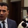 Единствена Македонија до Заев: Зошто си ги украл руските пари само за себе, требаше да си ги поделиме