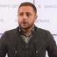 (Видео) Арсовски: Буџетот на СДСМ за 2019 е поголем за цели 700 милиони евра од последниот на ВМРО-ДПМНЕ
