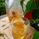 Ликер од пиво и рум
