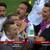 СП 2018: И Германија под истрага за начинот на прославување на постигнат гол