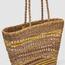 Плетените торби се вистински хит !