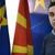 Костадинов: Цел демократски свет го поздрави Договорот со Грција