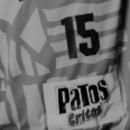 Почина млад кошаркар од регионот - прослави роденден и замина во смрт