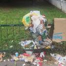 Актерите утре ќе го чистат ѓубрето на скопските клиники