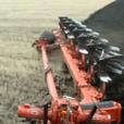 Крушево: Си ја орал нивата, па наишол на застрашувачка глетка