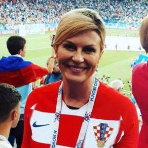 Колинда има нова порака за Ѓоковиќ: По дуелот со Надал се огласи хрватската преседателка (фото)