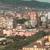 Силен земјотрес па невреме во Албанија - едно лице го загуби животот