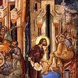 Денеска го славиме овој светец: Една работа треба да направите за да ви тргне во животот