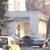 Несреќа во Скопје: Мотоцкилист заврши на Ургентен