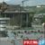 Град Скопје ќе се кандидира за Европска престолнина на културата за 2028.
