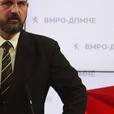 Стоилковски: Кој издал наредба УБК да го следи претседателот Иванов?