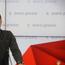 Арсовски: Буџетот кој криминогената власт го предлага за 2019 ќе ги осиромаши граѓаните